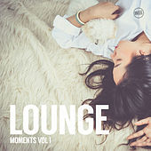 Play & Download Lounge Moments, Vol.1 by Various Artists | Napster