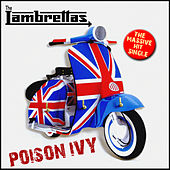 Poison Ivy by The Lambrettas