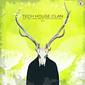 Tech House Clan, Vol. 4 by Various Artists