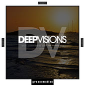 Deep Visions, Vol. 1 by Various Artists