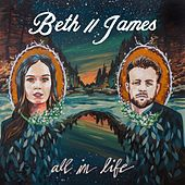 All in Life by Beth
