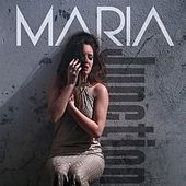 Play & Download Junction by Maria | Napster