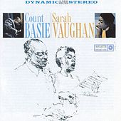 Play & Download Count Basie & Sarah Vaughan by Sarah Vaughan | Napster