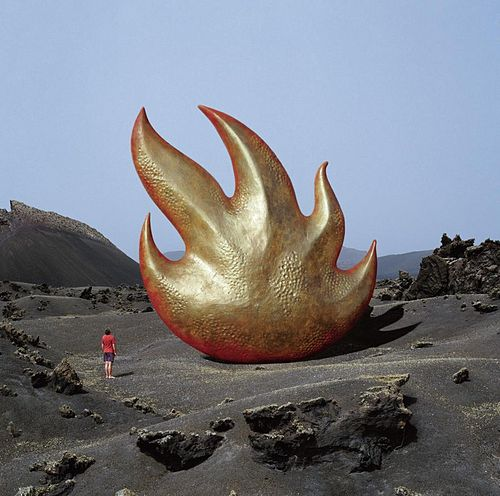 Play & Download Audioslave by Audioslave | Napster