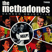 Play & Download Career Objective by The Methadones | Napster