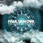 Play & Download Touched by Heaven (Extended) by Paul Van Dyk | Napster
