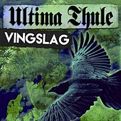 Vingslag by Ultima Thule