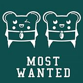 Most Wanted by Spencer & Hill