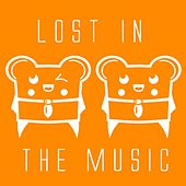 Lost in the Music by Spencer & Hill