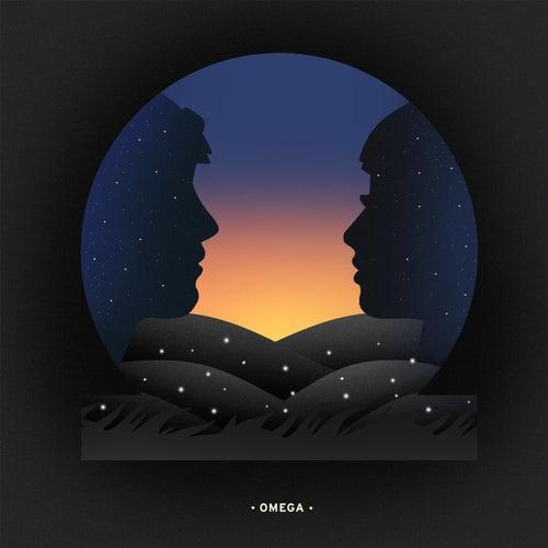 Omega - EP de Omega