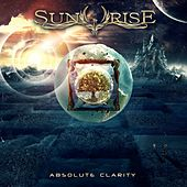 Absolute Clarity by Sunrise