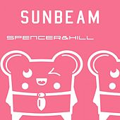 Sunbeam by Spencer & Hill