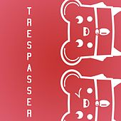Play & Download Trespasser by Spencer & Hill | Napster