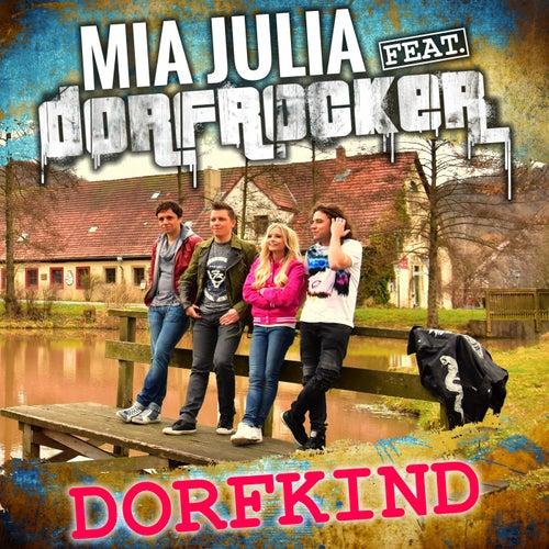 Dorfkind (Mallorcastyle Mix) von Mia Julia