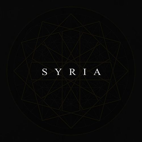 Syria by Mattia Cupelli