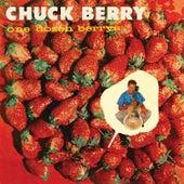 One Dozen Berrys (Remastered) de Chuck Berry