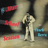 After School Session (Remastered) von Chuck Berry