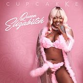 Play & Download Queen Elizabitch by cupcakKe | Napster
