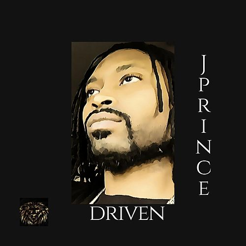 Play & Download Driven by J. Prince | Napster