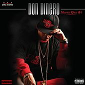 Play & Download Ahora Que Si by Don Dinero | Napster