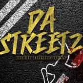 Da Streetz by Rich Homie Quan