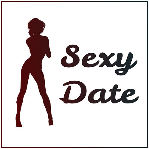 Play & Download Sexy Date – Sensual Jazz Music, Erotic Lounge, Romantic Evening for Two, Deep Relax, Smooth Jazz at Night by Relaxing Piano Music Consort | Napster