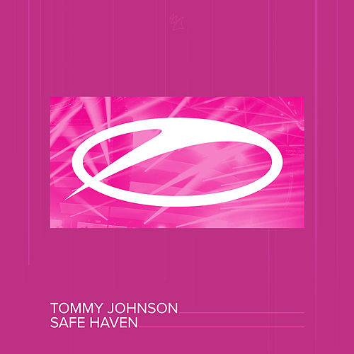 Safe Haven by Tommy Johnson