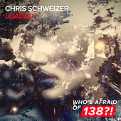 Loaded by Chris Schweizer