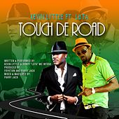 Touch De Road by Kevin Lyttle