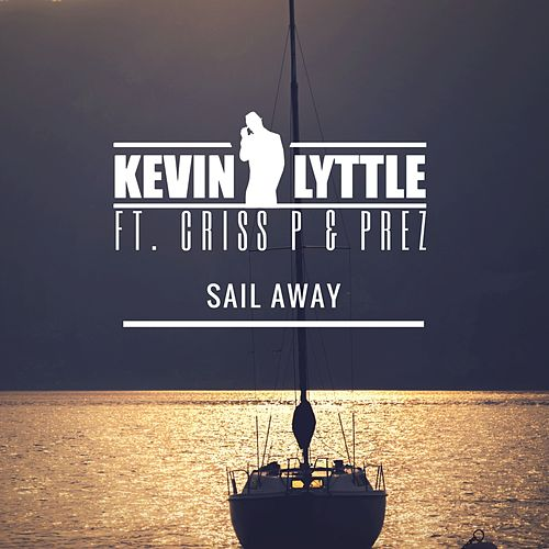 Sail Away by Kevin Lyttle