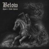 Hours of Darkness de Below