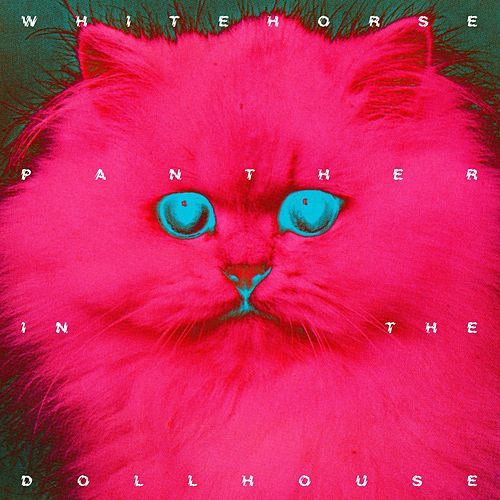 Die Alone by Whitehorse