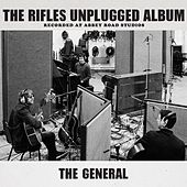 The General by The Rifles