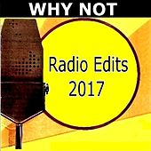 Play & Download Radio Edits 2017 by Why Not | Napster