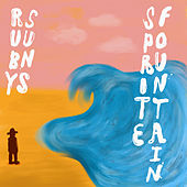 Play & Download Tilt of His Hat by The Ruby Suns | Napster