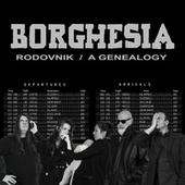 Play & Download Rodovnik by Borghesia | Napster