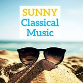 Play & Download Sunny Classical Music by Various Artists | Napster