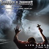 Life Songs by Liberty n' Justice