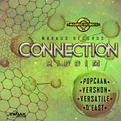 Connection Riddim by Various Artists