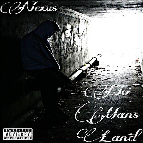 Play & Download No Mans Land by Nexus | Napster