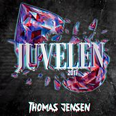 Juvelen 2017 by Thomas Jensen