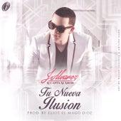 Tu Nueva Ilusion by J. Alvarez
