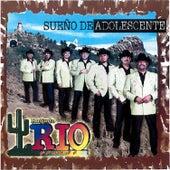 Sueño de Adolescente by Conjunto Rio Grande