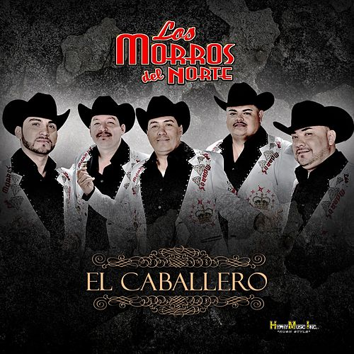 Play & Download El Caballero by Los Morros Del Norte | Napster
