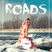 Roads by Essex