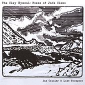 The Clay Hymnal: Poems of Jack Clemo by Jim Causley