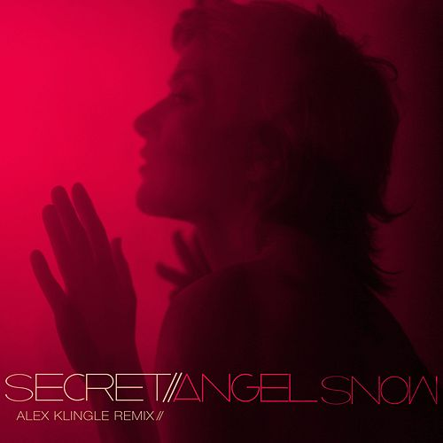Secret (Alex Klingle Remix) by Angel Snow