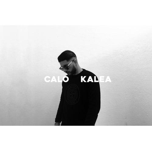 Kalea by Calo