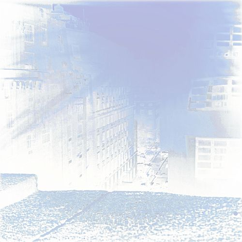 Accelerator by Kuuma