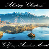 Play & Download Classically Beautiful Wolfgang Amadeus Mozart by Anastasi | Napster